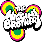 The Higgins Brothers